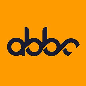 ABBC Coin