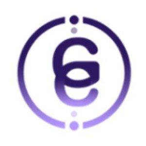GambleCoin