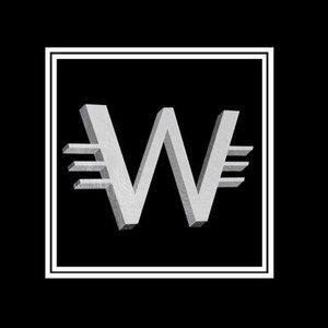 WinToken