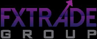 FxTradeGroup logo